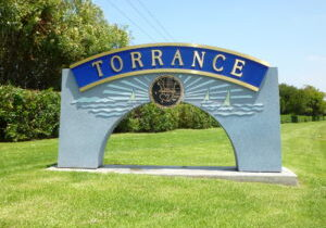 Welcome to Torrance CA real estate